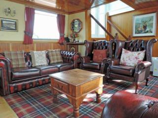 Scottish Highlander photo 9