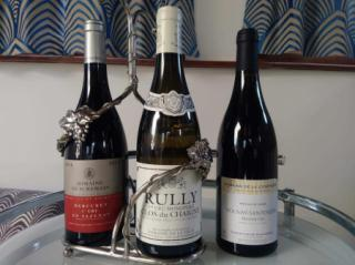 The best Beaujolais wines