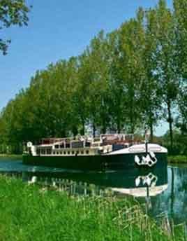Photo of Apres-Tout