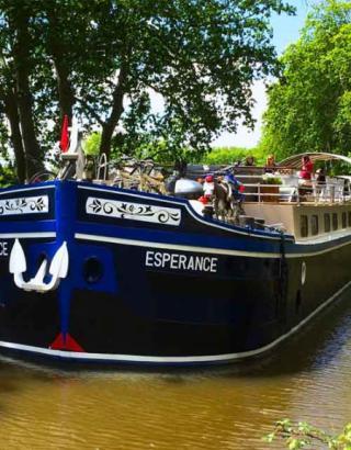Photo of Esperance