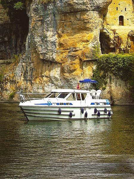 France Passion Plaisance rental boats