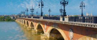 Aquitaine & Bordeaux