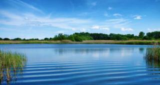 Tisza River & Lakes