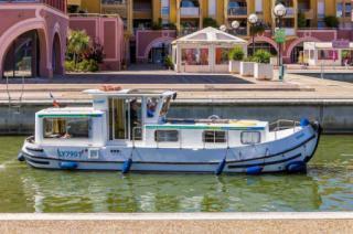 Locaboat : P935W photo 2