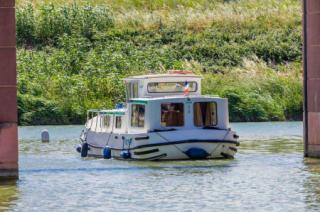Locaboat : P935W photo 3