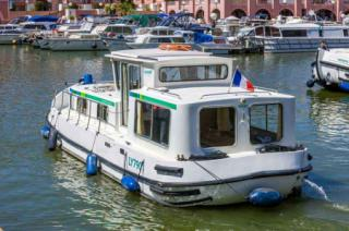 Locaboat : P935W photo 4