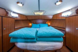 Locaboat : Linssen Grand Sturdy 34.9 photo 2