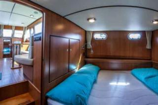 Locaboat : Linssen Grand Sturdy 34.9 photo 3