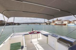 Le Boat : Horizon 5 photo 2