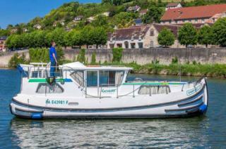Locaboat : P1020 FB photo 1