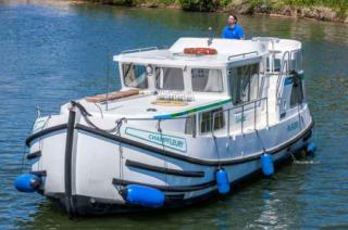Locaboat : P1020 FB photo 2