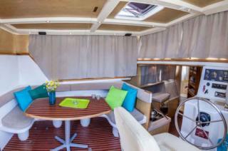 Locaboat : P1020 FB photo 4