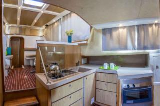 Locaboat : P1020 FB photo 6