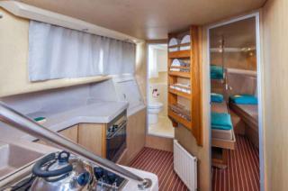 Locaboat : P1020 FB photo 7