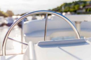 Locaboat : P1020 FB photo 9