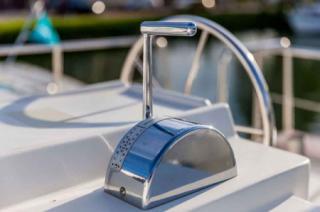 Locaboat : P1020 FB photo 10