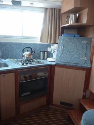 Locaboat : P1022FB photo 2