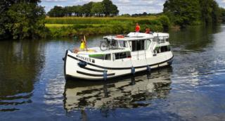 Locaboat : P1022FB photo 3