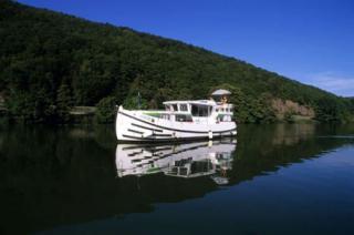 Locaboat : P1022FB photo 4