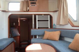 Locaboat : P1022FB photo 5