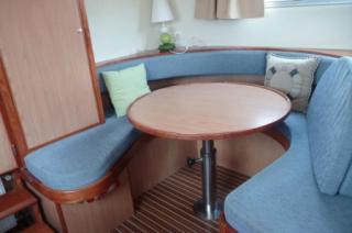 Locaboat : P1022FB photo 6