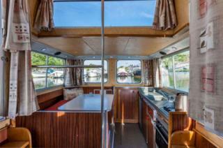 Locaboat : P1107W photo 6