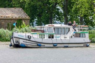 Locaboat : P1165 FB photo 1
