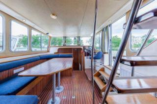 Locaboat : P1165 FB photo 3