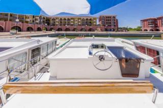 Locaboat : P1400 FB photo 5