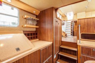 Locaboat : P1400 FB photo 7