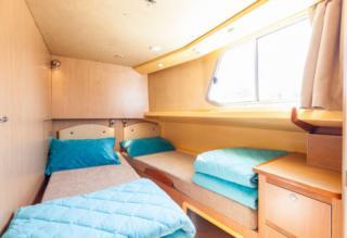 Locaboat : P1500 FB photo 19