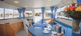 Le Boat : Calypso photo 3