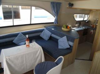 Le Boat : Calypso photo 10