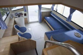 Le Boat : Calypso photo 5