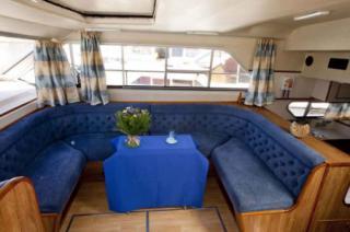 Le Boat : Classique photo 3
