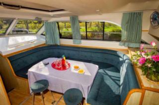 Le Boat : Classique Star photo 4