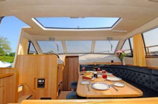 Le Boat : Classique Star photo 3