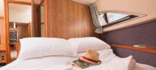 Le Boat : Clipper photo 2