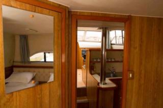 Le Boat : Clipper photo 8