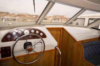 Le Boat : Clipper photo 4
