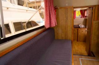 Le Boat : Consul photo 8