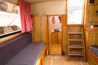 Le Boat : Consul photo 9