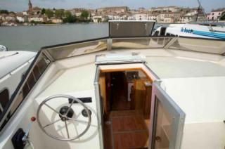 Le Boat : Consul photo 3