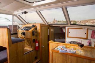 Le Boat : Consul photo 5