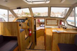 Le Boat : Consul photo 7
