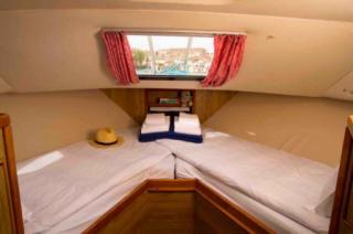 Le Boat : Consul photo 13