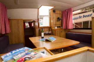 Le Boat : Consul photo 11