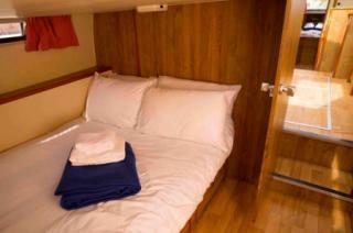 Le Boat : Consul photo 12