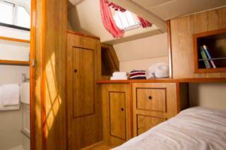Le Boat : Consul photo 15