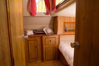 Le Boat : Consul photo 16